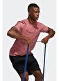 adidas Adidas Erkek Günlük Giyim T-Shirt All Set Tee 2 Gc8323 Renkli